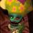Dr. Loboto 11's avatar