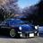BlueCrow2K's avatar