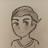 Aleksai Sagir-Lazzuli's avatar