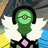 Avatar de The Nephrite