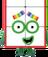 14NumberblocksMax14's avatar
