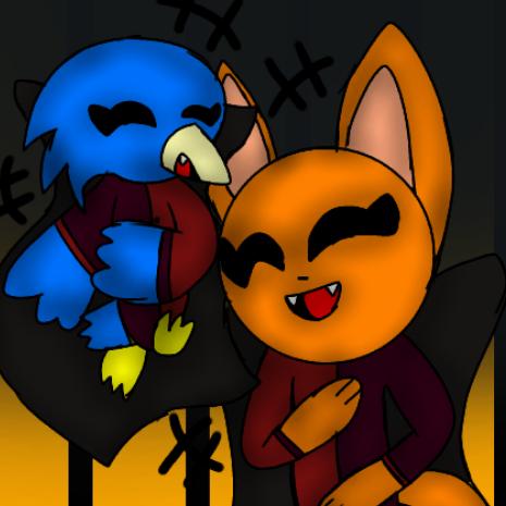 KirbyWeeb's avatar