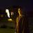 SCUDtroopa's avatar