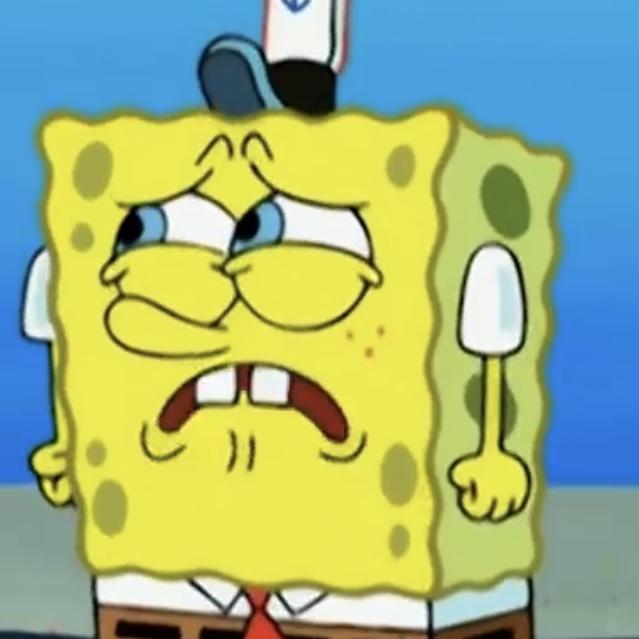 SpongebobSonicandYinYangYoFan's avatar