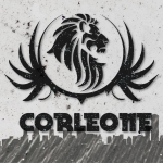 DonLuciferCorleone's avatar