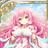 Grand Saver Ritsuka's avatar