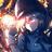Megalith9's avatar