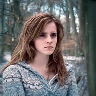 Hermione granger 938