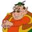 Shanemulrooney's avatar