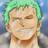 SMIRIN's avatar