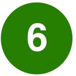 6TrainYT's avatar