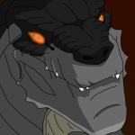 Zilla Junior's avatar