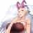 Badr1234's avatar