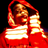 NyxGeminio's avatar