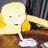 CrunchTime420's avatar