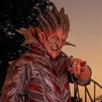 ChrisGraslie's avatar