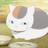 J-Gamer9314's avatar
