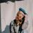 Erismikaelson101's avatar