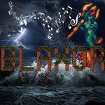 Blaxor6