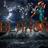 Blaxor6's avatar