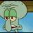 TheCrazyCoconut's avatar