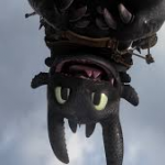 Fluffysnowwolf1268's avatar