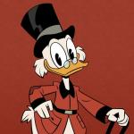 Kilmarnock228's avatar