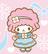 Appleforest's avatar