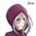 Maki Kuronami's avatar