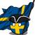 SwedisBall
