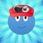 Prabowo Muhammad's avatar