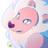 RaioSims123's avatar