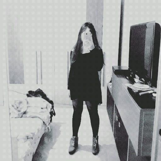 Mariih Santos