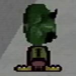 MarvinPetscop's avatar