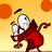 Thyjuk7's avatar