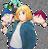TyA's avatar