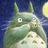 Ninjamask's avatar
