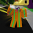 Papanicolo87's avatar