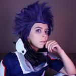 Bridalton's avatar