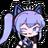 LapisJD's avatar