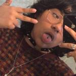 Shintiffzilla's avatar