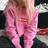 Estrellax3's avatar