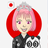 Pikapika200's avatar