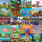 ELProductions