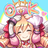 Skrub Blazer's avatar