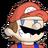 Thebestproo's avatar