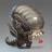 Nejt's avatar