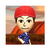 GameBoy2479