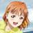Yuutakami.dia's avatar