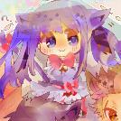 Fairytail need's avatar